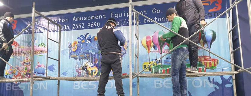 kids indoor playground equipments for sale 01