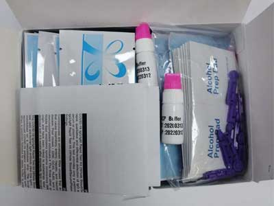 COVID-19 Test Kits For Sale 01