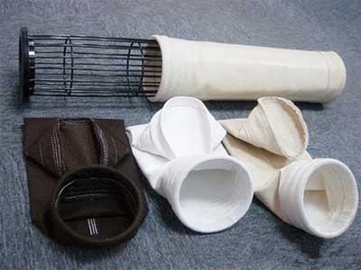 filter bags factory