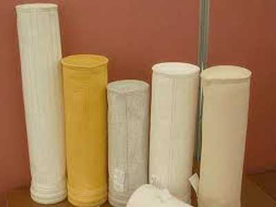 filter bags for sale cheap
