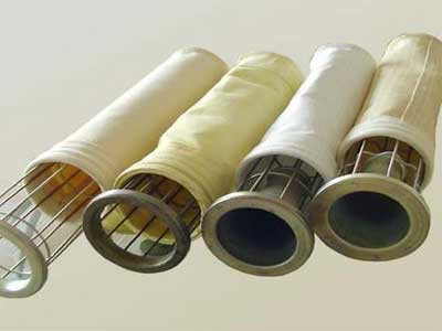 filter bags supplier and manufacturers
