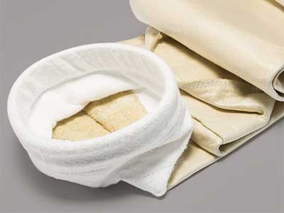 filter bags suppliers