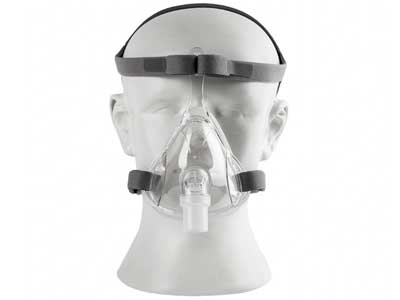 portable bipap machine mask price