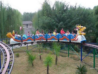 Mini-Train_Sliding-Dragon-Coaster-for-sale