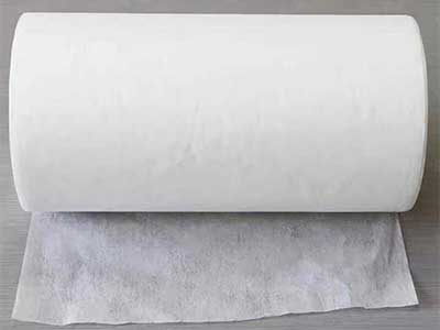 meltblown nonwoven fabric for sale