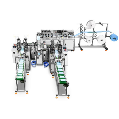 face mask-making-machine-for-sale