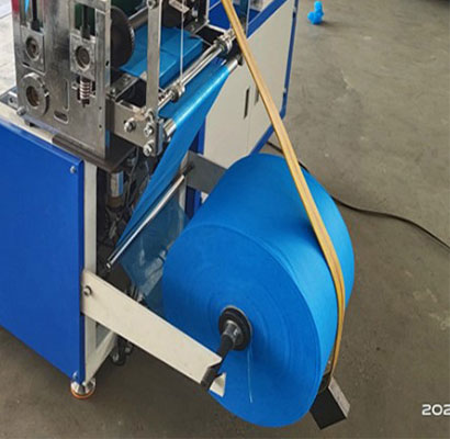 shoes cover making machine for sale (1)