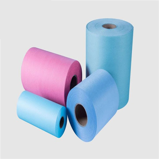 Spunbond Non Woven Fabric Costs