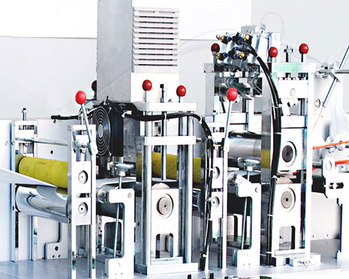 kn95 mask making machine price